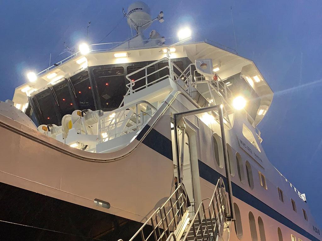Ombordfryst09